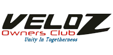 Official Website Veloz Owners Club